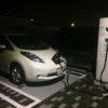 充電、バッテリーや走行距離の問題について 電気自動車(日産リーフ)は買いか? 元EV所有者が語る!