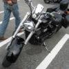 バイクに興味が出ててから初めての新車購入までの経緯 私がバイク好きになった訳!