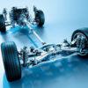【初心者向け解説】FF、FR、AWD等、車の駆動形式とその特徴を超簡単に纏めてみた。
