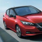 日産リーフに代表される電気自動車の維持費や価格について EVを選ぶ際に注意するべき点とは?