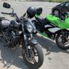 250ccは遅い・・・って本当? 250ccだって大型バイクとのツーリングに行ける!