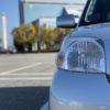 本体価格10万円!一番安い軽自動車、エッセを通勤用として導入しました。