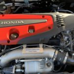 ああ、これバイクのエンジンだわ・・・! タイプRに搭載されるK20Cエンジンの超絶パワーについて