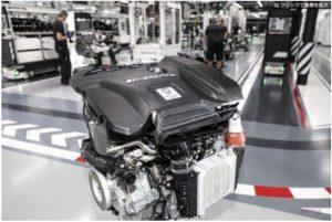 M139 engine