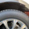 結局どれがおすすめ?スタッドレスタイヤの制動性能を数値できっちり比較してみた!