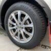 C-HR用スタッドレスタイヤを購入!銘柄は勿論あのメーカのフラグシップモデル・・・!?
