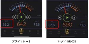 compare 1