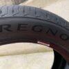 激安で最高級タイヤを購入!? ブリジストン レグノをC-HRへ装着!